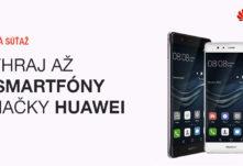 Vyhraj_Huawei_P9
