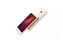 Xiaomi Redmi Note 4 cover