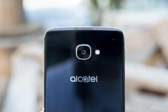 alcatel-idol-4S-recenzia-12