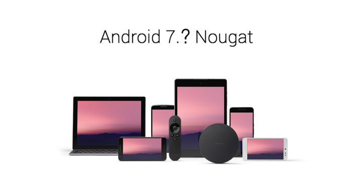 android-7-0-nougat-tituldka-nexus copy