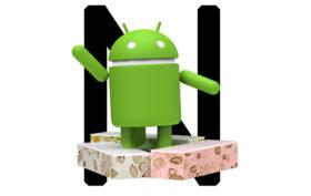 android-7-0-nougat-titulka