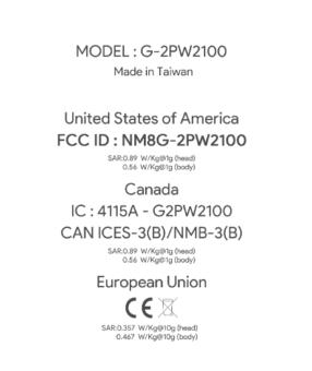 fcc-htc-nexusy-2