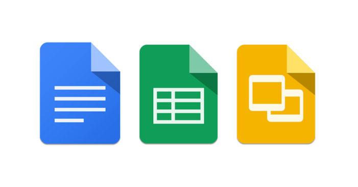 Disk Google je veľmi obľúbený a často používaný