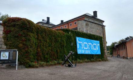 honor-8-predstavenie-stokholm-13