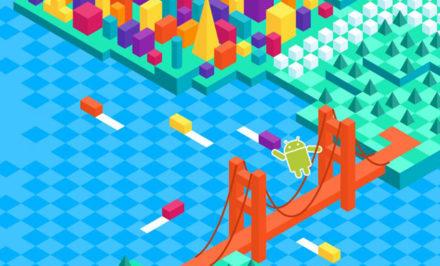 indie-game-festival-san-francisco
