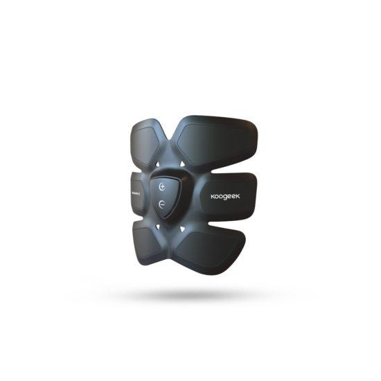koogeek svalovy stimulator