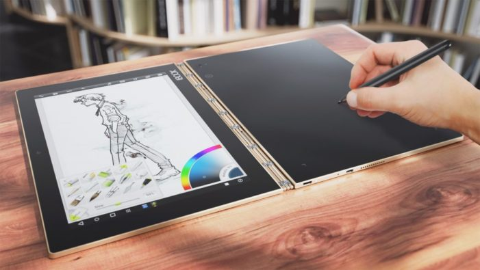 lenovo-yoga-book-uses-1-1200x676