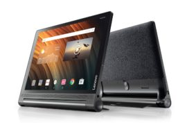 lenovo-yoga-tab-3-plus-press-9