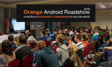 orange-android-roadshow
