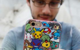 pokemon-go-titulka