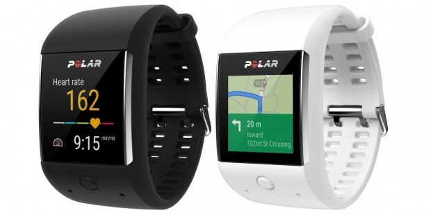 polar-m600-android-wear-1