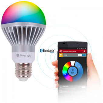 prestigio-smart-light