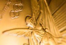 rio_medal_gold_nike