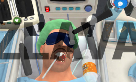 surgeon-simulator-titulka-zlava