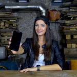 Moto G4 Plus VIDEOrecenzia – Veľký krok vpred | ANDRground