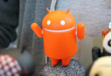 virus-android-bezpecnost-titulka