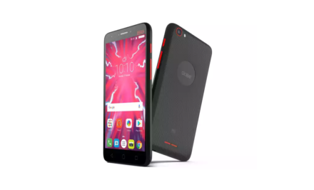 alcatel-pixi-4-plus-power-cover