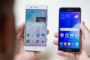 android-duel-huawei-p9-lite-vs-samsung-galaxy-a5-2016-7-copy