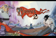 banner-saga-2-cover