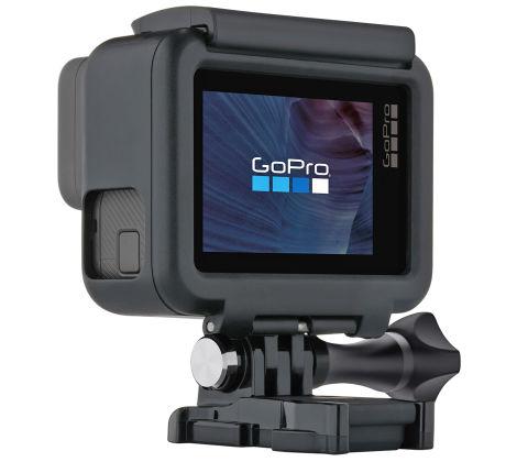 gopro-hero5-2