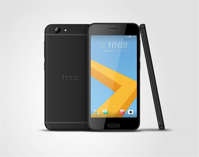E36 - HTC One A9s - Handset - Image - Global