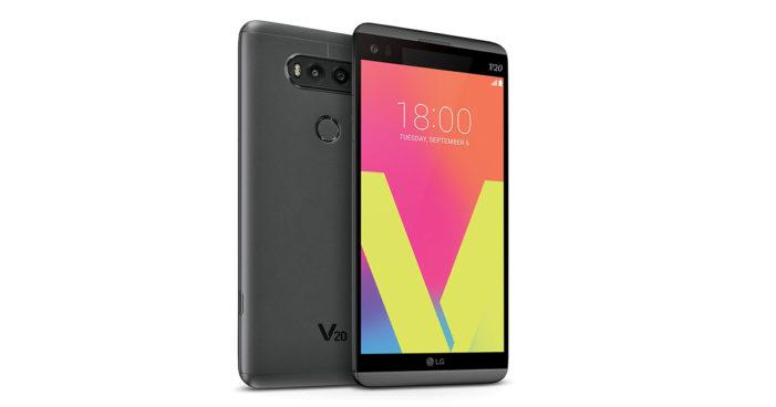 LG V20_1