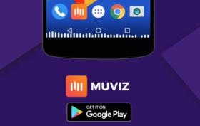 muviz-cover