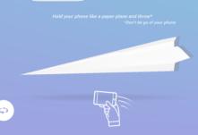 paper_planes_aplikacia_7