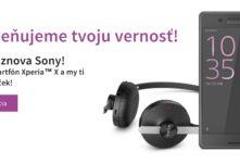 sony_mobile