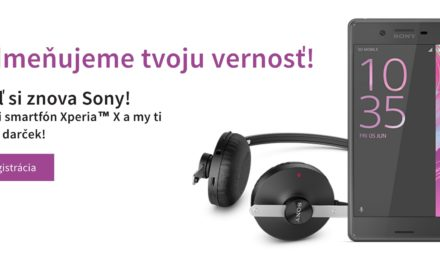 sony_mobile