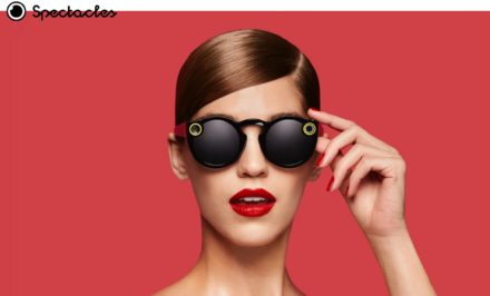 spectacles_by_snap_inc_