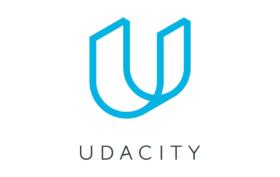 udacity-cover