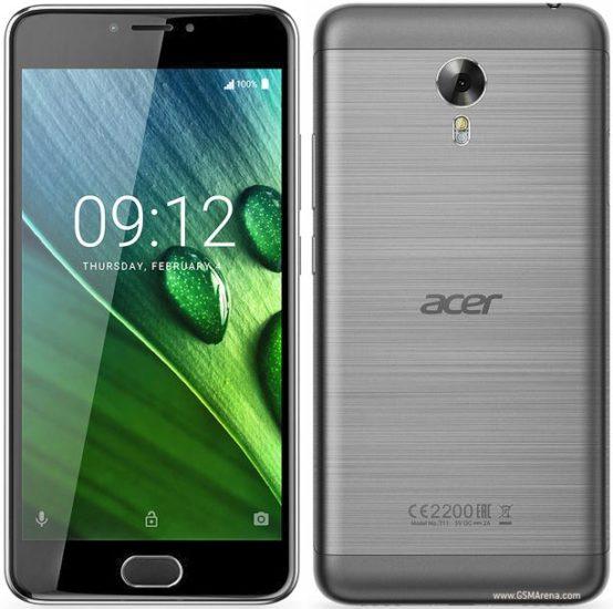 acer-liquid-z6-plus