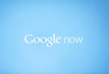 google_now_zmena