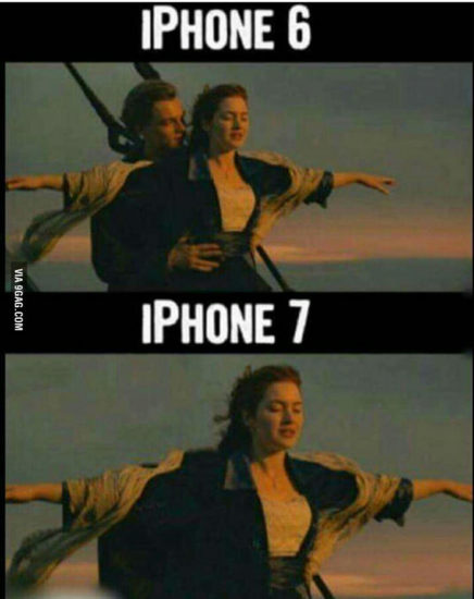 iphone-7-funny-obrazok-1