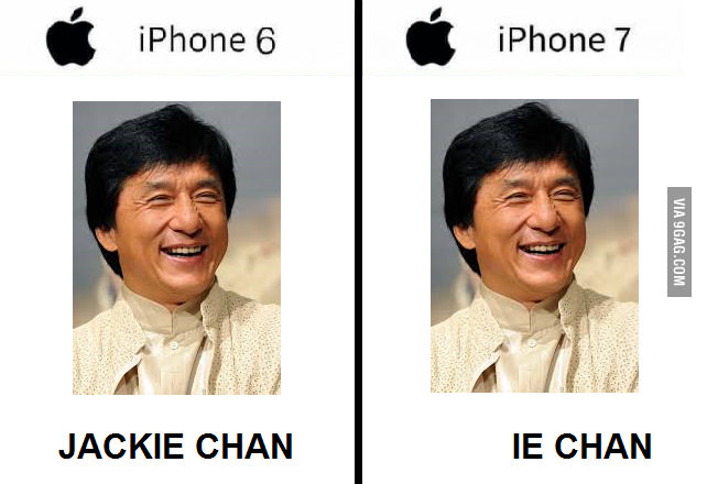 iphone-7-funny-obrazok-3