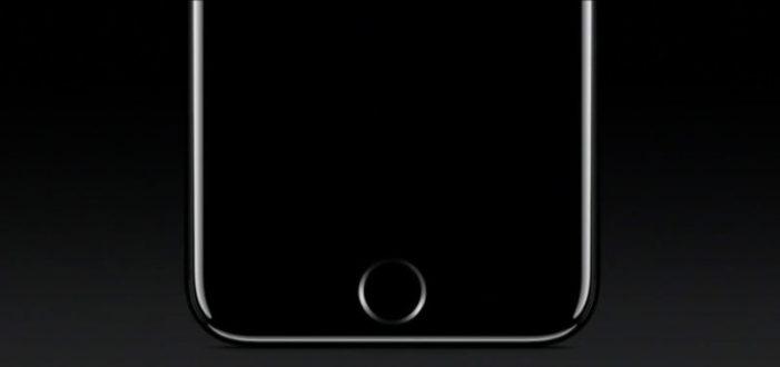 iphone-73