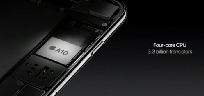 iphone-74