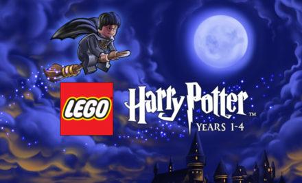 lego-harry-potter-titulka