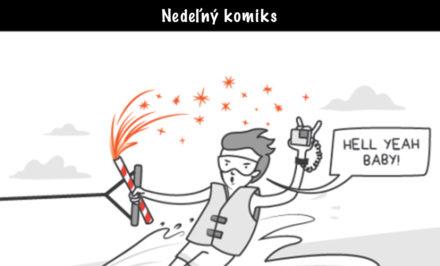 nedelny-komiks-gopro-titulka