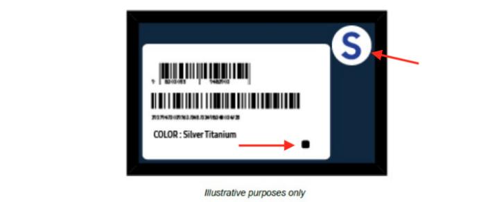 note-7-bateria-identifikator