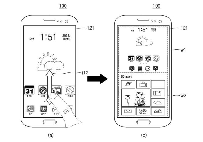 samsung-patent-android-windows-1