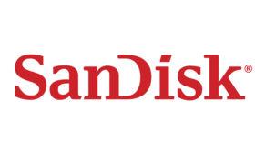 sandisk-copy