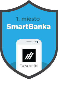 smartbanka-tatrabanka-badge
