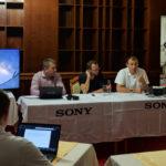 Sony Xperia XZ a Sony Xperia X Compact: Poznáme dostupnosť a ceny na Slovensku | NAŽIVO