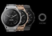 vector-watch-luna-titulka