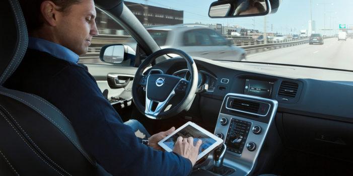 volvo-autopilot-autoliv