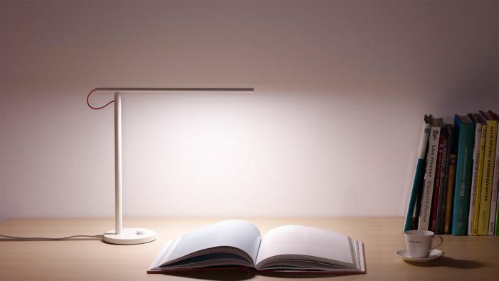 xiaomi-lampa