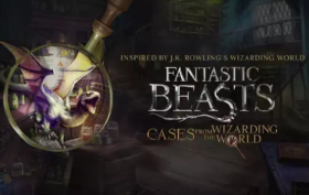 fantastic-beasts-cases-from-the-wizarding-world-cover