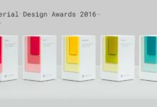google-material-design-awards-2016-cover